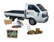 logos camion